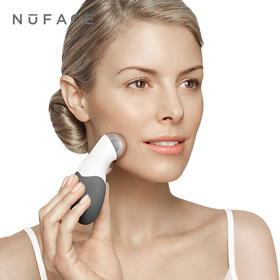 美国Nuface提拉紧致瘦脸美容仪
