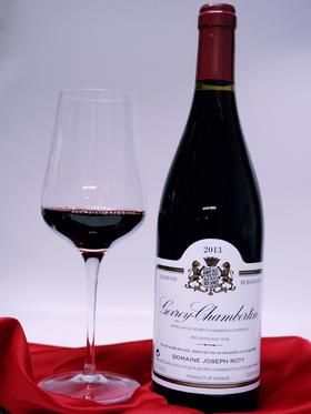 【闪购】罗蒂庄园基维香贝丹干红葡萄酒2013/Domaine Joseph Roty Gevrey Chambertin 2013