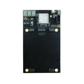 ESP32-Sense Kit (配 ESP-Prog) 推广期特价