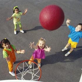 篮星篮球让运动更快乐~超值体验课真好玩特惠!