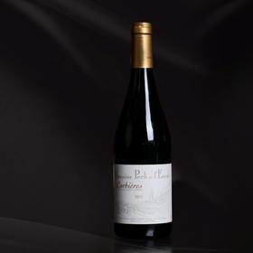法国 马睿斯佩氏庄园红葡萄酒