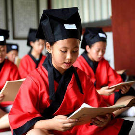 雅乐课程 仅限北京地区