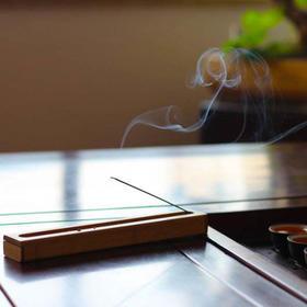 香文化课程 仅限北京地区