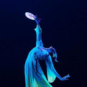 汉舞课程 仅限北京地区