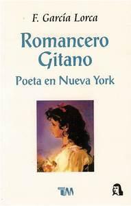 Romance gitano- Poeta en Nueva York