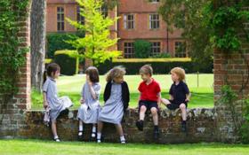 英国私立中小学留学服务