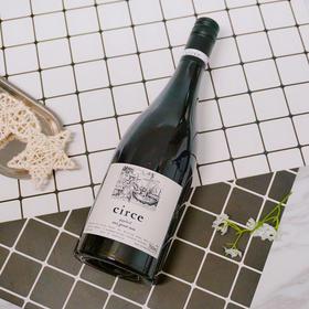 【闪购】塞曦吉普斯兰黑比诺干红葡萄酒 2015/Circe Gippsland Pinot Noir 2015