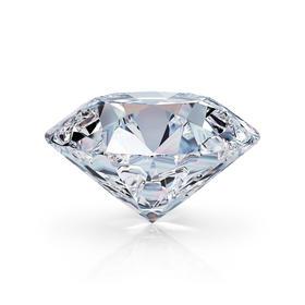 钻石现场秒杀定金