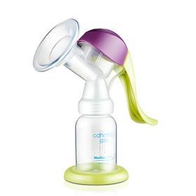 中亲 普及版手动吸奶器DP23 吸奶器吸乳器