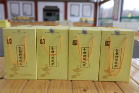 """【一级】""""祖师井""""金丝禅菊花茶(手提装)  满38元全国包邮!"""