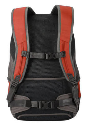 【爱心箱送---上海第一财经专场】Eagle Creek红色/灰色背包(50cm)