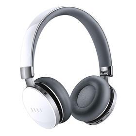 FIIL Diva2 头戴式无线耳机 智能降噪 智能启停 智能语音搜歌 滑动触控