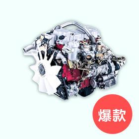 【定金】J05-TA原厂发动机总成250/260/270D