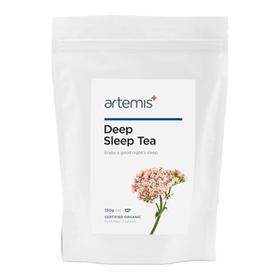 Artemis有机助眠茶30g【新西兰直邮】