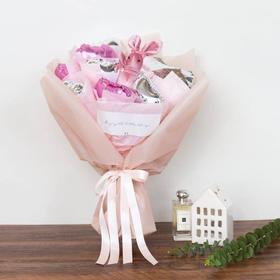 【白日梦】告白气球大花束创意礼品