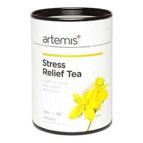 Artemis有机减压茶30g【新西兰直邮】