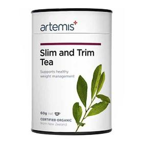 Artemis有机纤体茶30g【新西兰直邮】