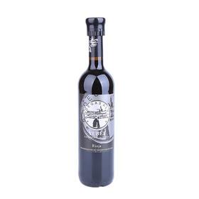 【菲集】西班牙原瓶原装进口葡萄酒 友醅限量干红2009 DOCa级高档红酒