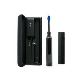 日式和风声波式便携电动牙刷 2色可选 随时充电 精巧实用