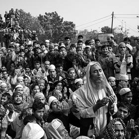 孟加拉摄影人之家