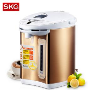 SKG1154电热水瓶系列配件