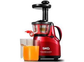 SKG2030 系列配件