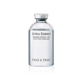 「高浓度GEF原液塑造年轻肌肤」 美丽生长因子日本PASO A PASO高浓度EGF原液15ML 重塑弹力光滑肌肤