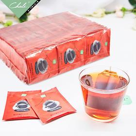 CHALI茶里 | 英式早餐红茶茶包 袋泡茶 | 100包独立包装
