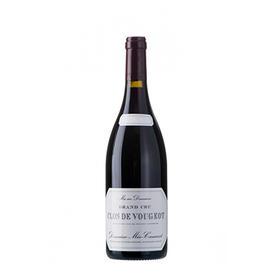 【香港惠购】梅凯庄园伏旧园干红葡萄酒2014/Domaine Meo Camuzet Clos de Vougeot GC 2014