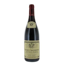 【香港惠购】路易亚都庄园基维香贝丹圣雅奇一级干红葡萄酒2013/Domaine Louis Jadot Gevrey Chambertin Clos st Jacques 1er 2013