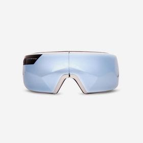 摩摩哒SX320眼部眼睛按摩器热敷保护视力眼疲劳恢复眼罩