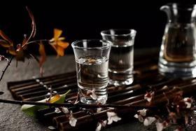 【上海】3月3-4日 著名白酒专家钟杰老师亲授,全面深入探索中国白酒的专业认证课程