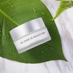 法国petit gris·蜗牛霜 | 高达85%蜗牛精华液的面霜 45天自然换肤术