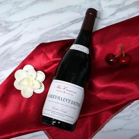 【闪购】梅凯庄园莫雷圣丹尼斯干红葡萄酒2014/Meo Camuzet F & S Morey Saint Denis 2014