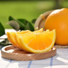 【麻城京东馆】湖南怀化冰糖橙 线下年货节,甜甜蜜蜜过春节