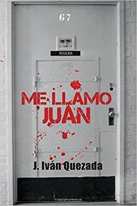 Me llamo Juan