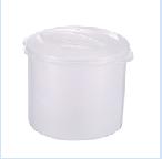 酸奶杯 系列配件