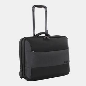 NAVA 商务登机箱手提旅行箱 | 肥短款(意大利)
