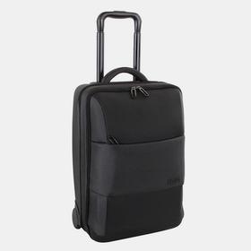 NAVA 商务登机箱手提旅行箱 | 瘦长款(意大利)