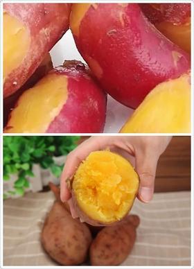 【有机调理】自然农法时令蔬菜、自制食品净重约9斤
