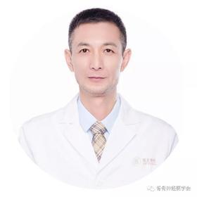 脊椎全程手法矫正技术研修班-陈朝晖 HYYD 长沙7.28-8.3