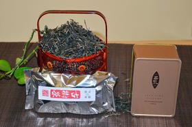 2016年懂过古树茶(一盒)手慢无!每人限秒一份!参与资格仅限新客户。