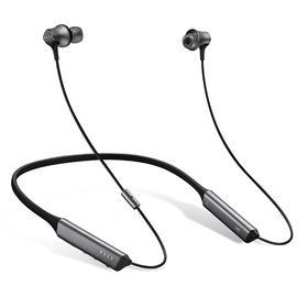 FIIL 随身星Pro 度秘AI智能耳机 无线蓝牙入耳式 磁吸设计智能线控带麦