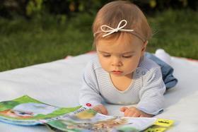父母课堂二 | 儿童是如何学习的(0-6岁)