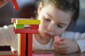 父母课堂二 | 如何协助儿童建立规则