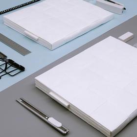 ruralscape 纸韵 古风笔记本