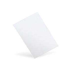 Fresh mini新风机初效滤棉片