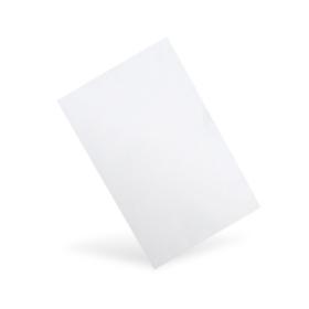 Fresh新风机初效滤棉片