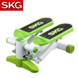 SKG3161系列配件