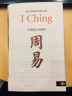 Los engranajes del I Ching